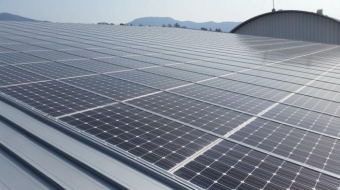 Solárne kolektory a ich zavedenie do praxe