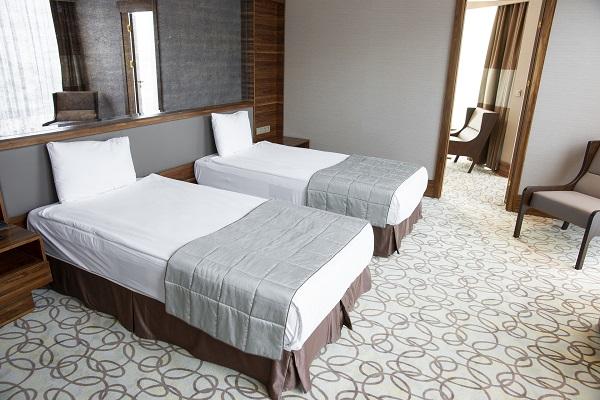 Sklápacie postele a ich výhody