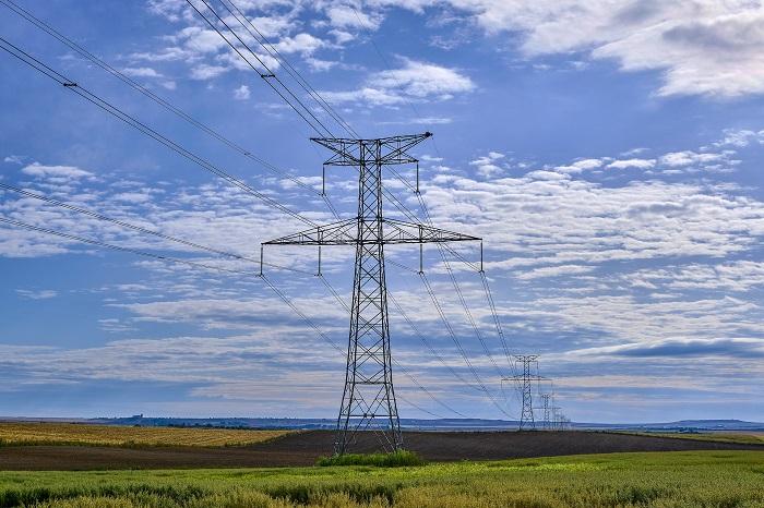 Elektrický rozvádzač a jeho prínos pre spoločnosť