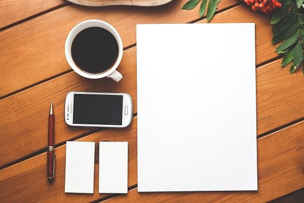 Vypracovanie podnikatelskych planov krok po kroku